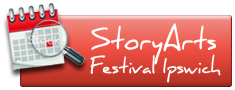 Story Arts Festival Ipswich